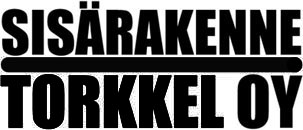 Sisärakenne Torkkel Oy